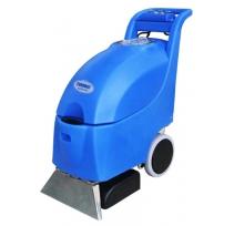 Máy giặt thảm ghế liên hợp Model: ERM 3000